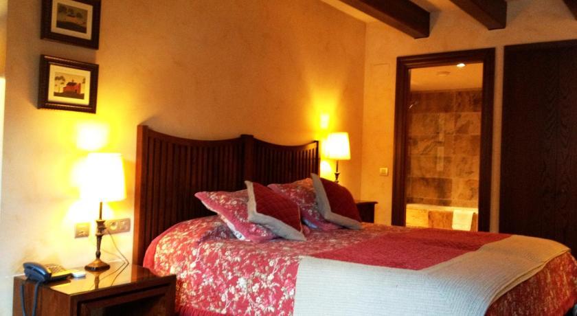 Hotel Spa & Casa Irene **** (Baqueira) - Akali