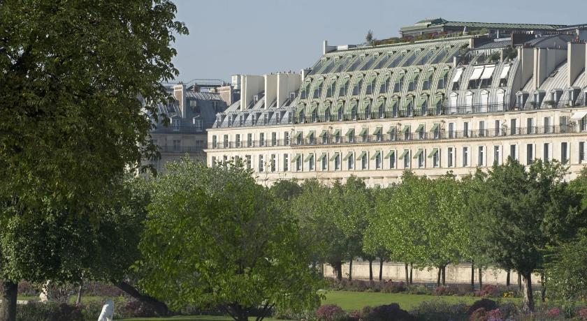 Le Meurice (Paris)