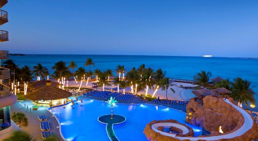 Wyndham nassau resort & crystal palace casino casino nite fundraiser wisconsin