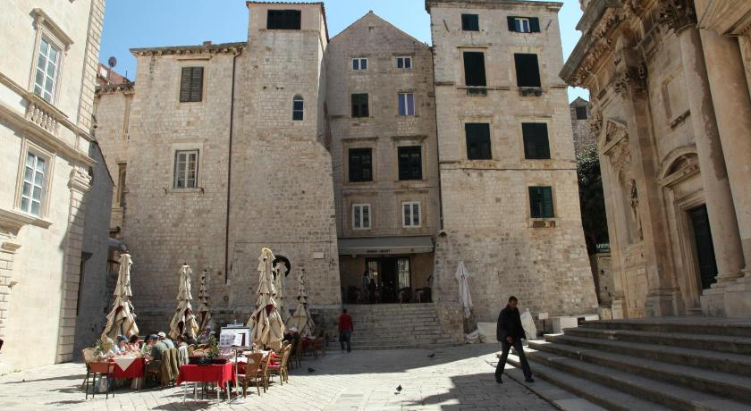 Studio Esperanza Dubrovnik (Dubrovnik)
