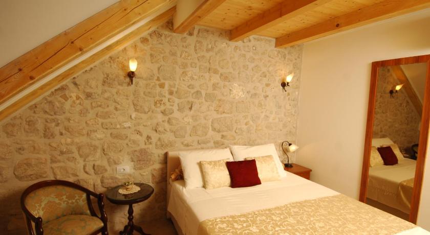Villa Sigurata in Dubrovnik