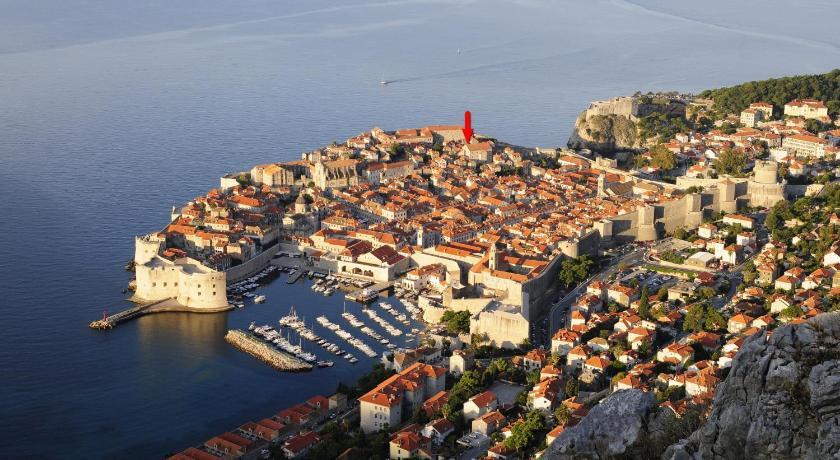 Studio Banovac (Dubrovnik)