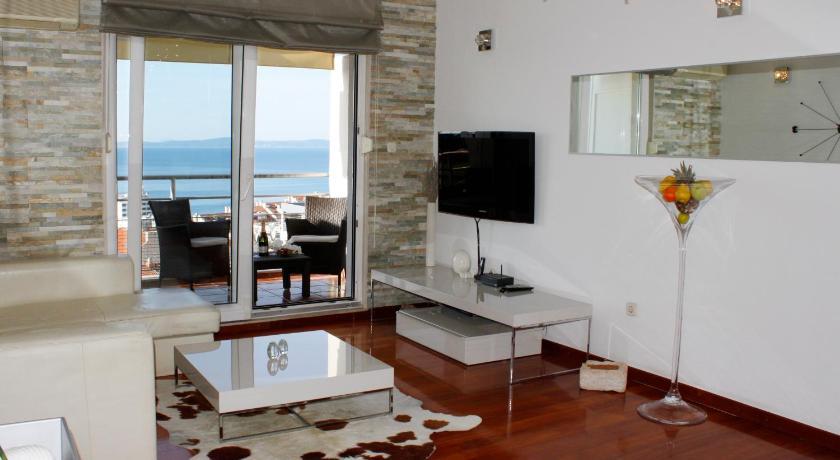 Apartment Divina (Split)