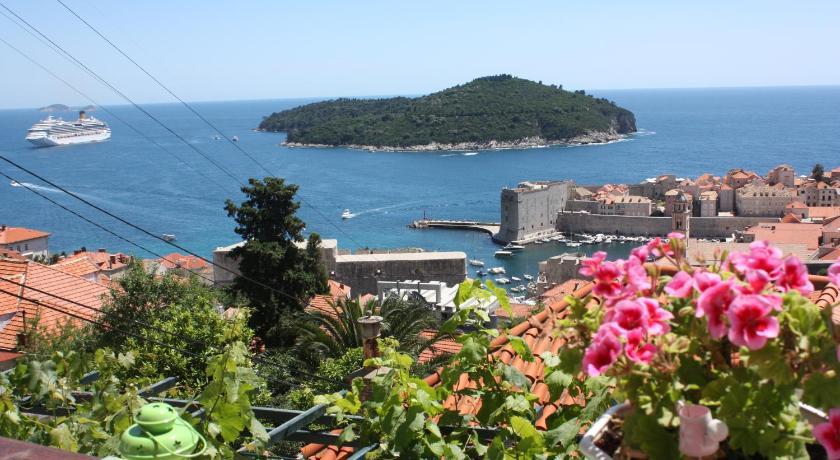 Apartment Arbanasin (Dubrovnik)