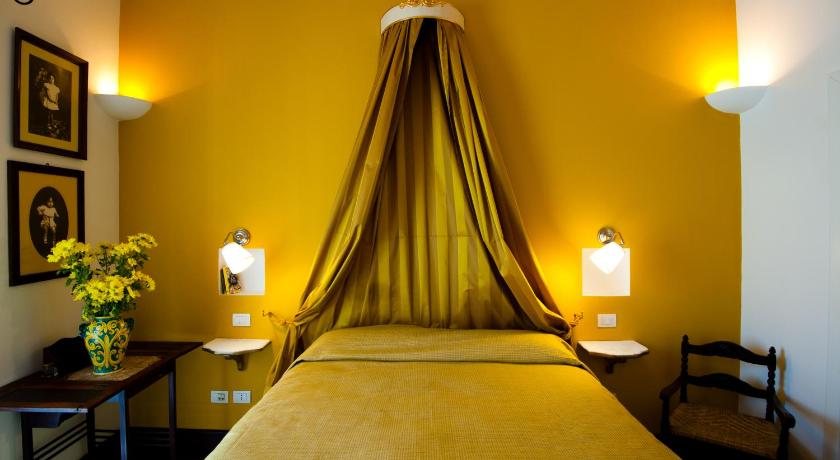 Resort Cavour B&B in Rom