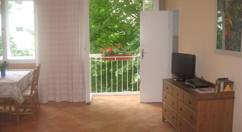 Casa Bonita (Berlin)