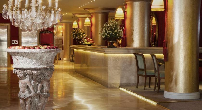 Escápate este fin de semana a Huentala Hotel. Enamórate de Mendoza y disfruta de tu...