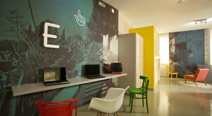 Hostel Emanuel (Split)
