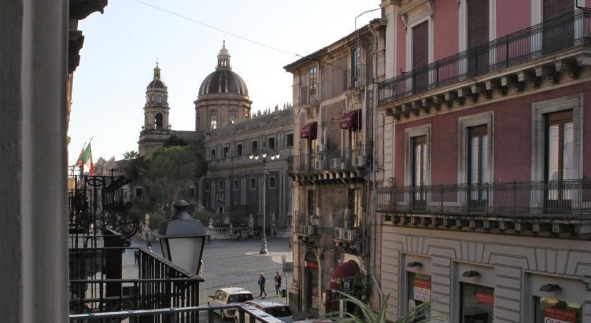 Al Duomo Inn