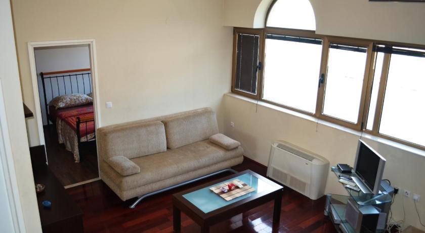 Apartment Vesna Doc (Dubrovnik)