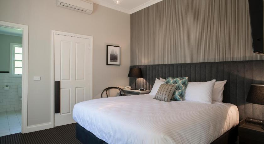 Hotel BEST WESTERN Yarra Valley