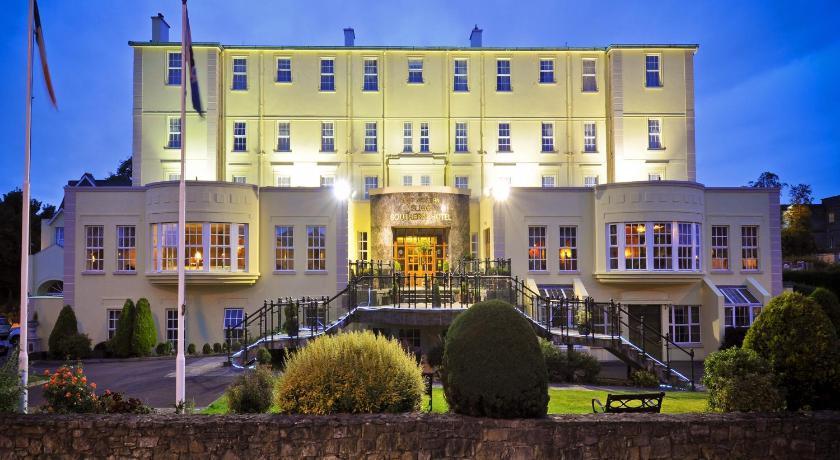 Hotel Rooms Sligo