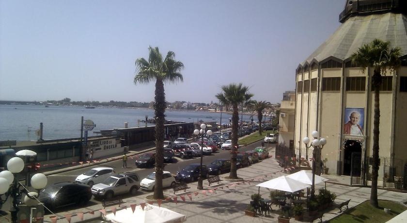 Booking la piazzetta bed and breakfast giardini naxos