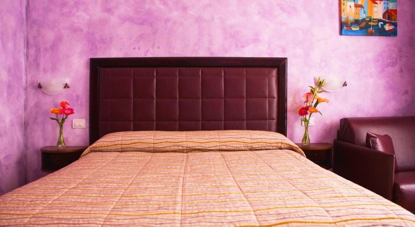 B&B Cromata Rooms (Rom)