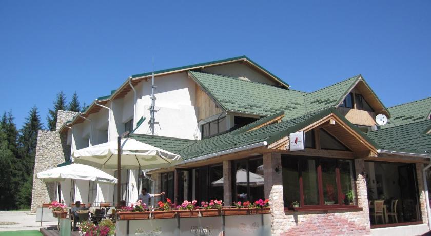 Poiana Brasov Romania Restaurants Poiana Brasov Romania