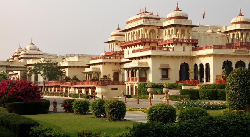 places to visit in rajasthan november 2014 rh places to visit in rajasthan blogspot com