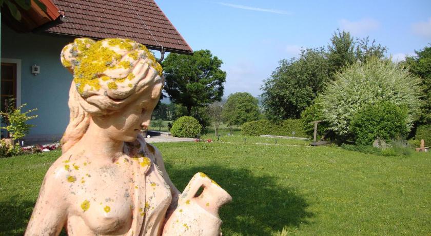 Casa Anna (Bad Gleichenberg)