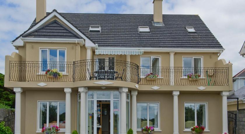 Cashelmara Lodge B&B (Galway)