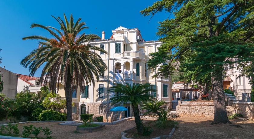 Apartments Carmen & Tosca (Dubrovnik)