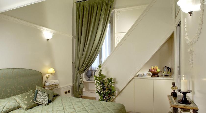 Suites Rome (Rom)