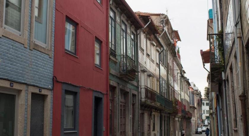Casa 45 (Porto)