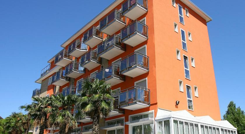 Hotel Torino (Jesolo)