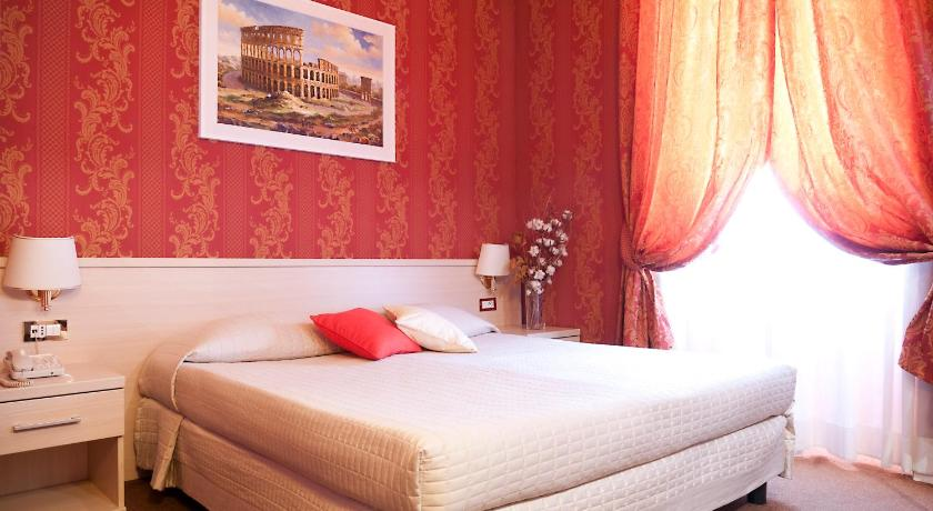 Prestige Guest House (Rom)