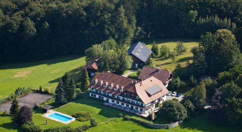 Hotel Schone Aussicht Cheap Booking Hotel Worldwide