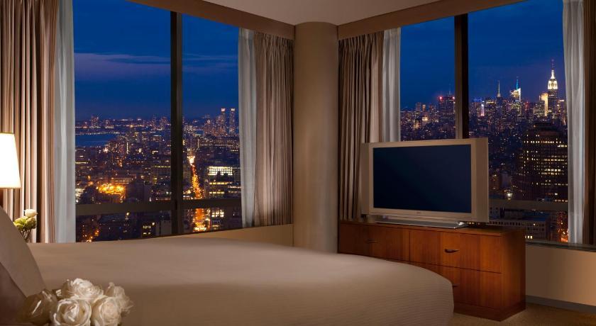 Millenium Hilton (New York)