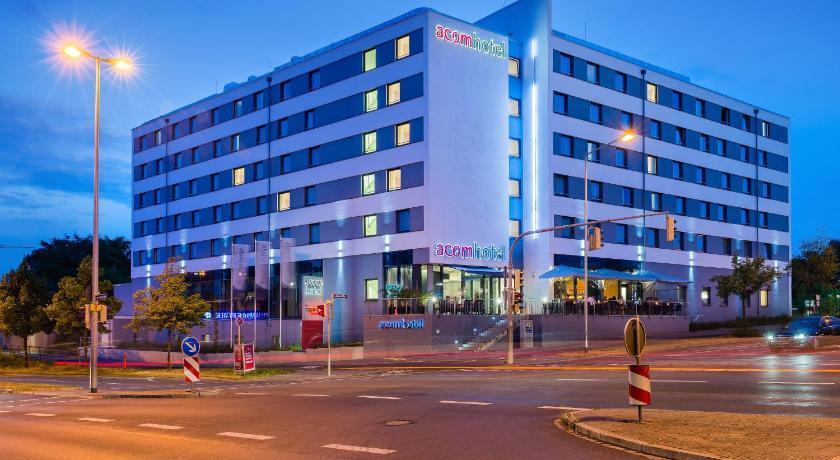 Best deals for acomhotel n rnberg germany for Nurnberg hotel