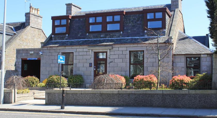 Beeches Aberdeen (Aberdeen)