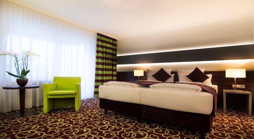 Hotel Metropol (München)