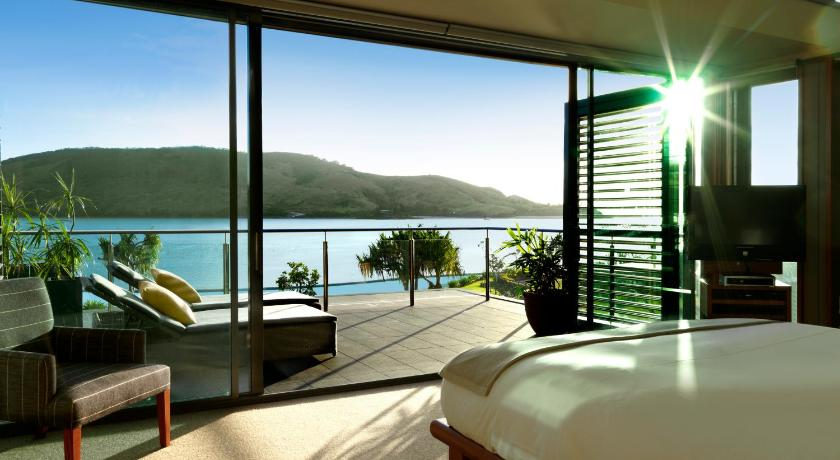 Vacation Home Hamilton Island Holiday