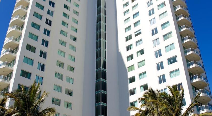Condo Hotel Carmel by the Sea
