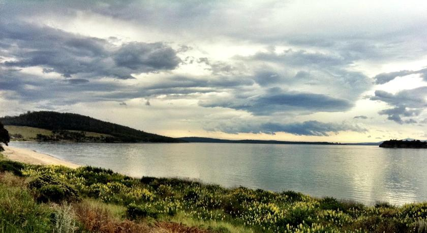 Vacation Home Discover Bruny Island