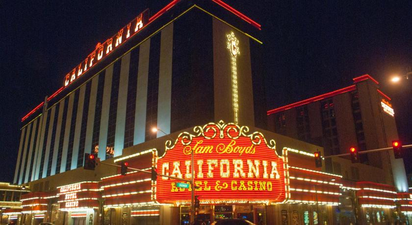 www.goldstrike casino.com