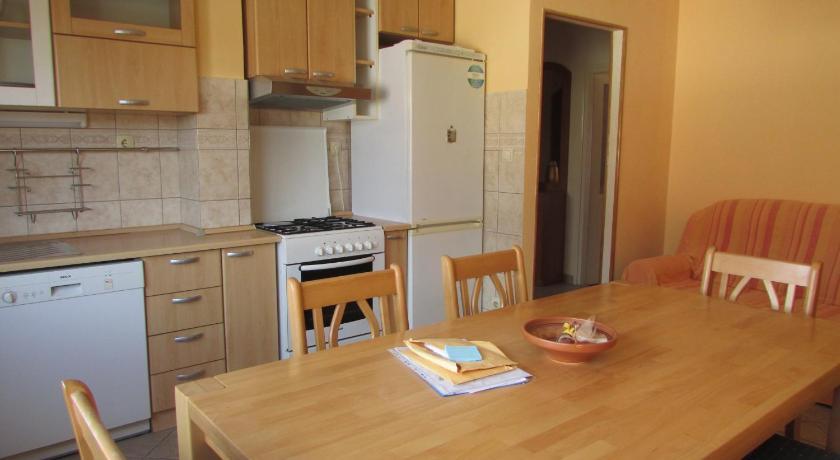Apartment Sarun (Split)