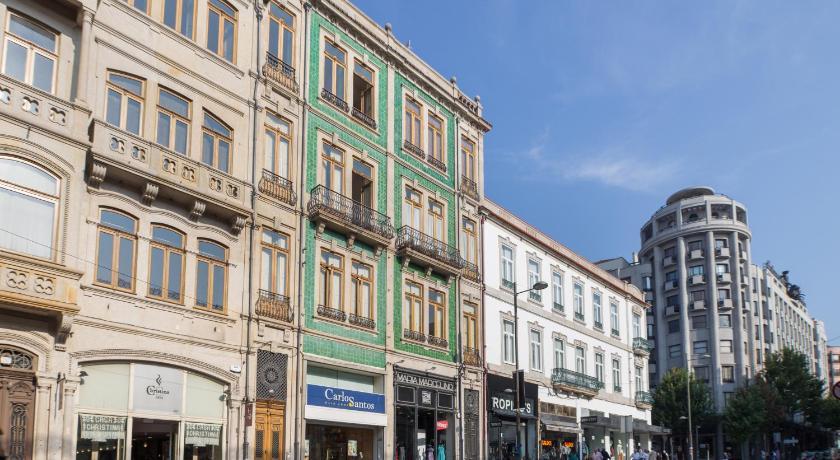 Muxima (Porto)