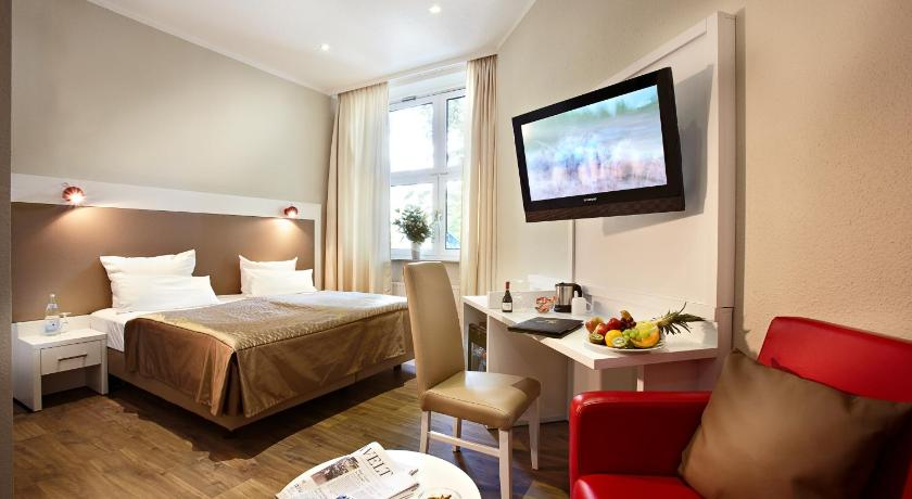 nordic hotel domicil deutschland hamburg. Black Bedroom Furniture Sets. Home Design Ideas