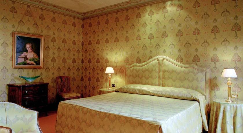 イタリア,ヴェネツィア,バウアー イル パラッツォ(Bauer Il Palazzo)