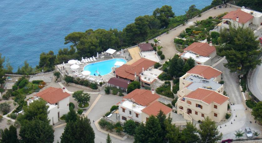 Milia Bay Hotel Apartments, Apartment, Milia Bay, Ilia, 37005, Greece