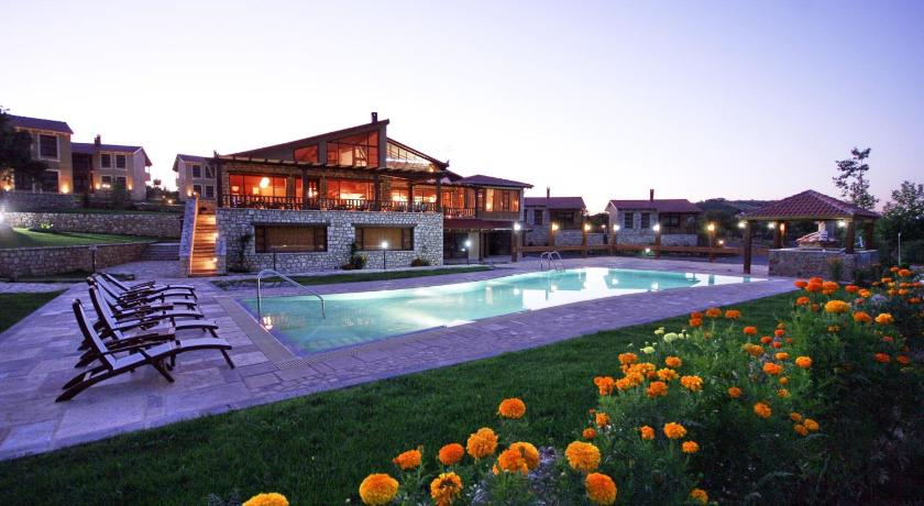 Vitina House, Hotel, Vytina, Arkadia, 22010, Greece
