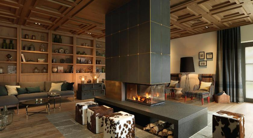 l wen hotel montafon schruns sterreich. Black Bedroom Furniture Sets. Home Design Ideas