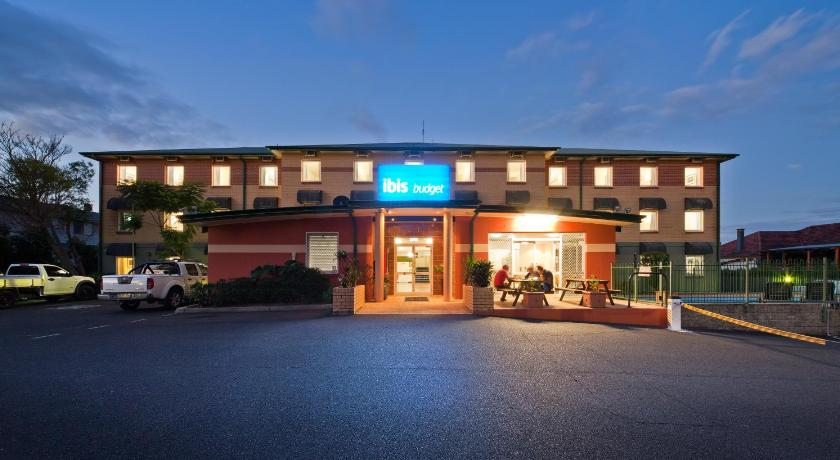 Motel formule 1 coffs harbour australia for Booking formule 1 hotel