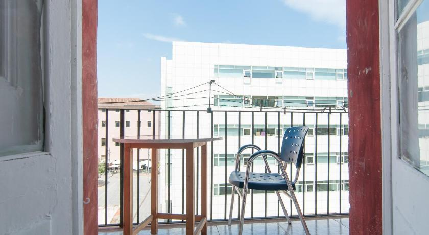Great Value Apartment (Barcelona)