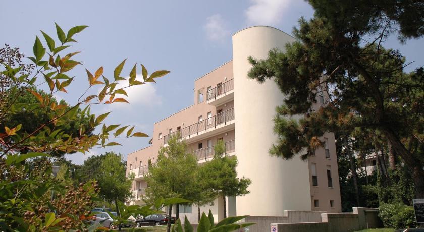 Residence Airone (Lignano)