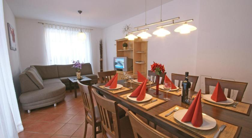 Appartement Annabella in Zell am See