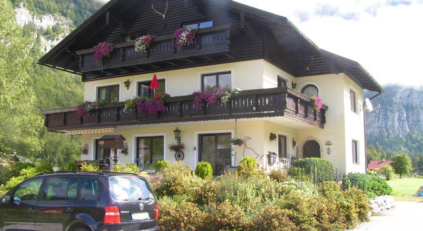 Haus Marie (Obertraun)