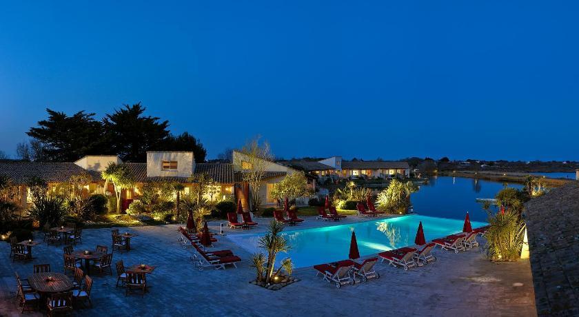 Camargue France Hotels Hotel l 39 Estelle Camargue