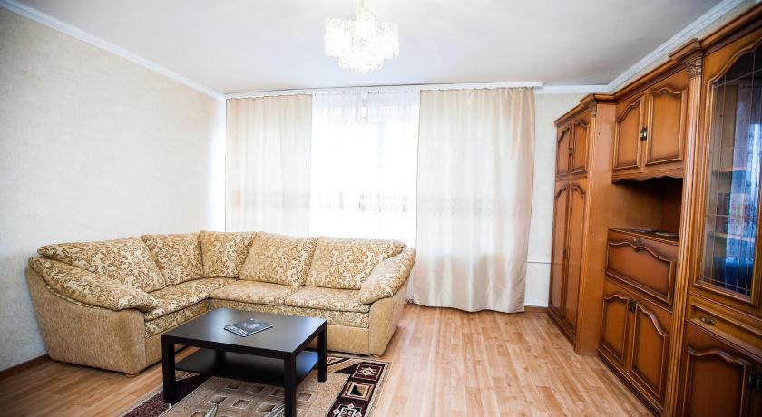 аренда квартир в кемерова осуществляется